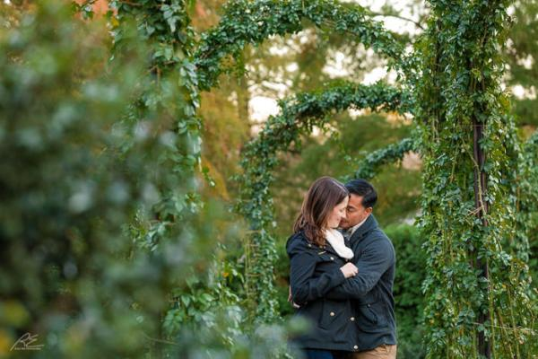 Engagement-Longwood-Gardens-Philadelphia