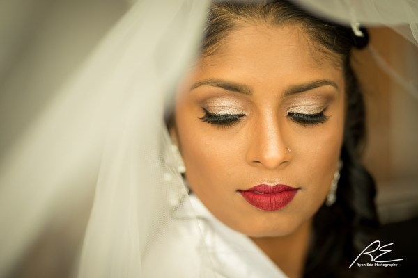 Wedding At Adelphia New Jersey