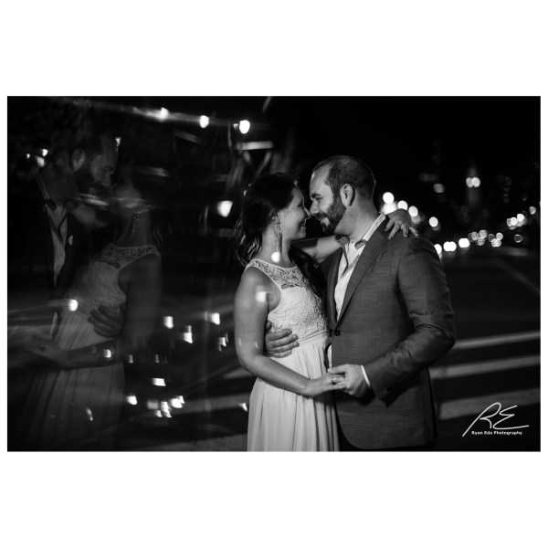 Wateroworks-Engagement-photos