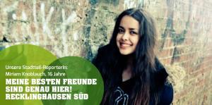 Header_SR_Knoblauch