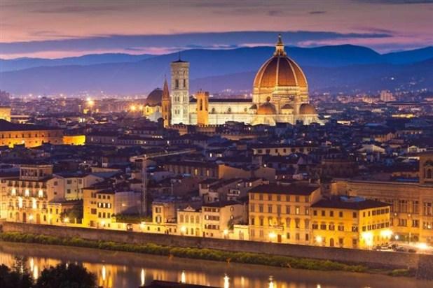 10.-Florence