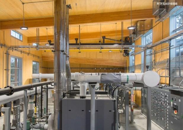 Alexandra District Energy Utility (2)