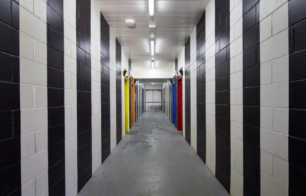 Ballarat Regional Soccer Facility (6)
