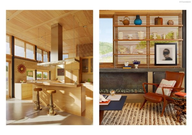 Caterpillar House (3)