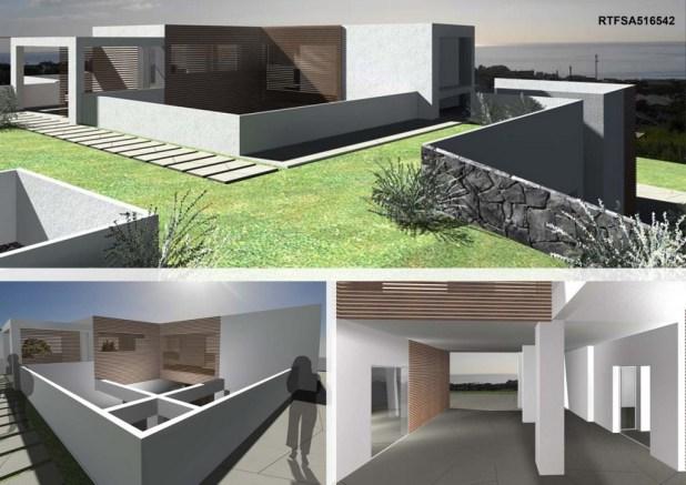 Farm House (4)