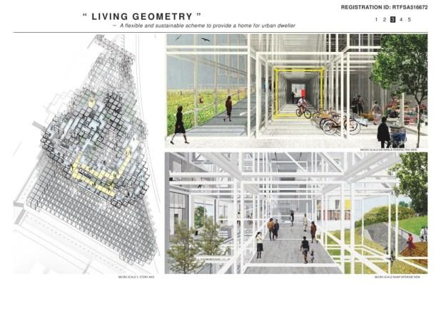 Living Geometry (4)