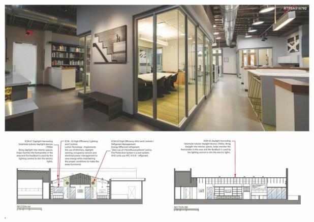 Office Headquarters (3)