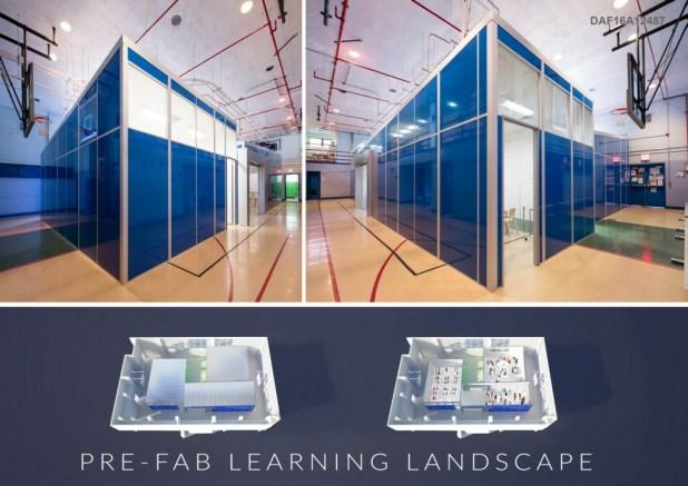 Pre-Fab Learning Landscape (2)