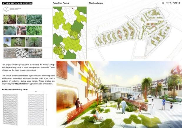 Jiraria - TREE CITY (4)