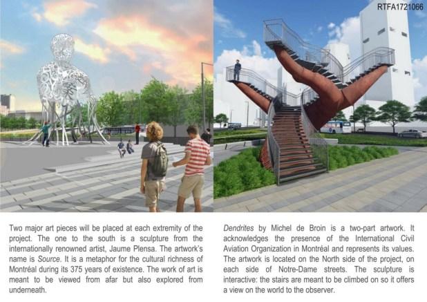 Projet Bonaventure (5)