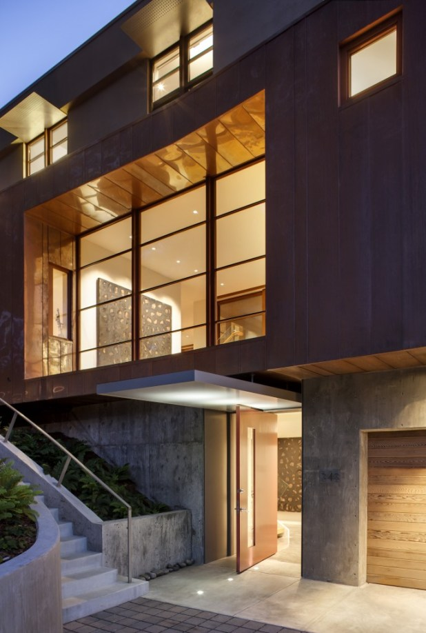 Mill Valley Residence (26)