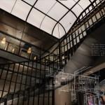 Farzi Cafe Modern Indian Bistro Headlight Design Rethinking The Future Awards