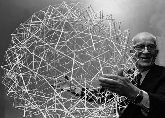 10 World Famous Architects every Architecture Student must know - Part 2
