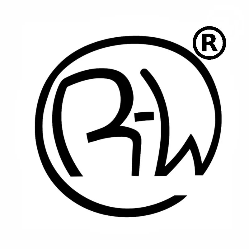 Re-Wyne Logo