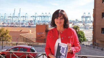 Juana Ríos La voz de lo que fuimos Algeciras
