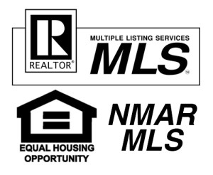 Reach For Montana Realty | Alan Habel with Land & Lake Realty | Northwest Montana Real Estate | Multiple Listing Services (MLS) | Equal Housing Opportunity | Northwest Montana Association of Realtors (NMAR)