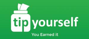 Tip Yourself logo
