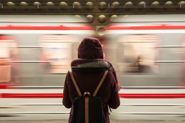 8 Tips for Women to Be Safe While Studying Abroad