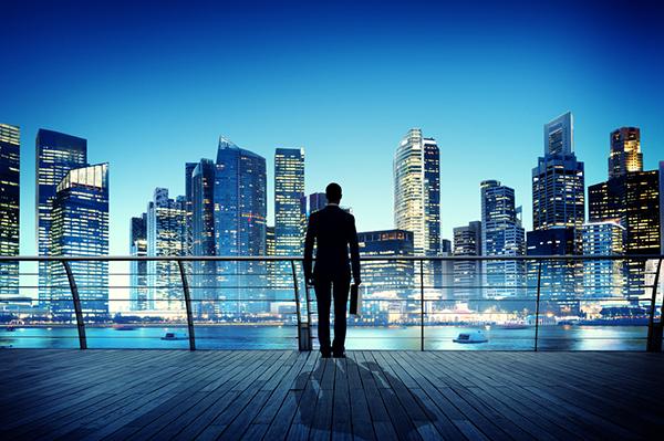 5 ways marketing automation