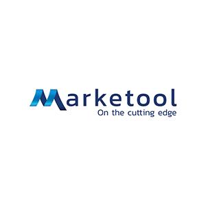Marketool logó