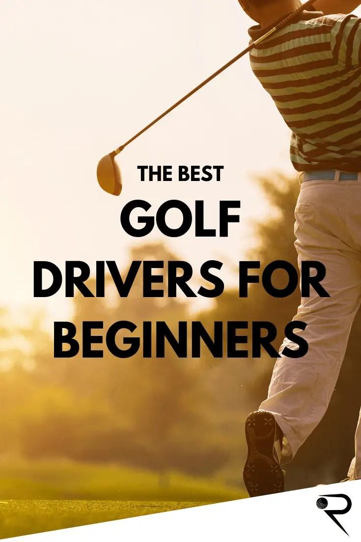 Best Driver For Beginners 2019 The Best Golf Driver For Beginners (2019 REVIEWS) | Reachpar