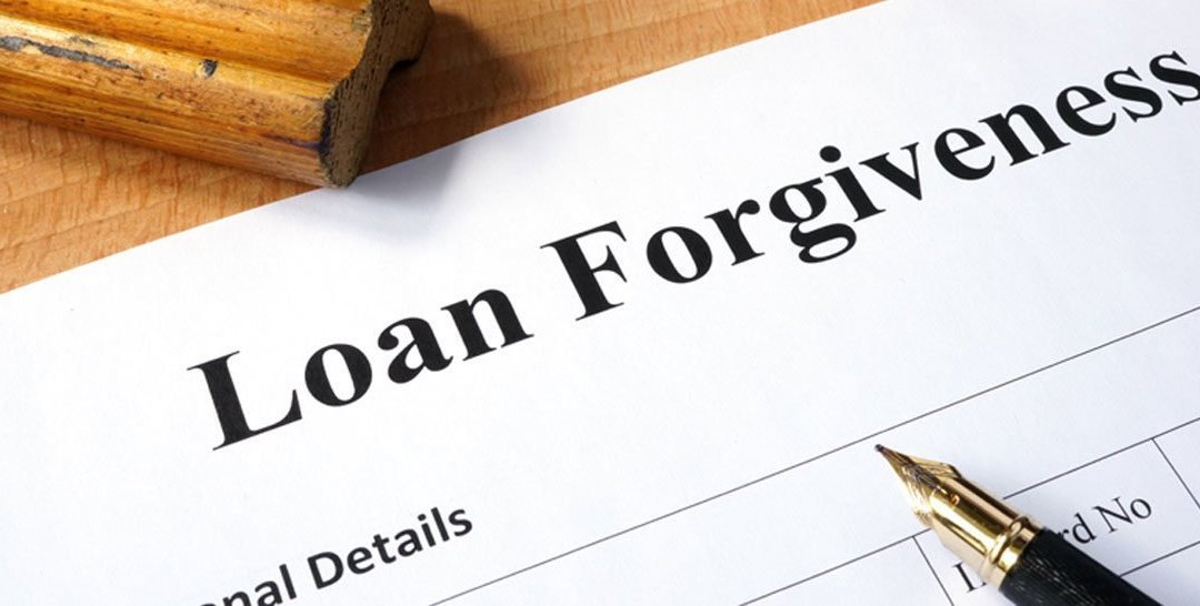Getting Started on Your PPP Loan Forgiveness