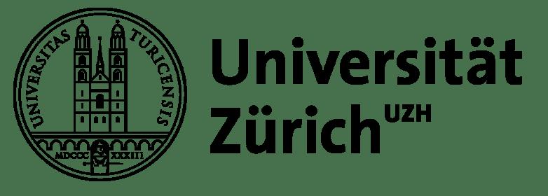 Showcase: Swiss Programs