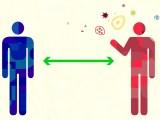Will Social Distancing Help Stop The Spread Of Coronavirus