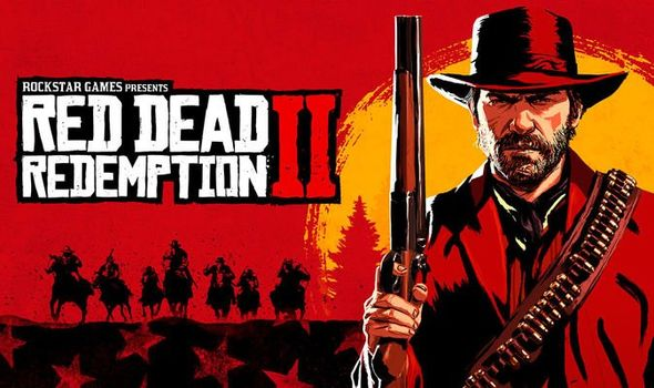 Red Dead Redemption II Review