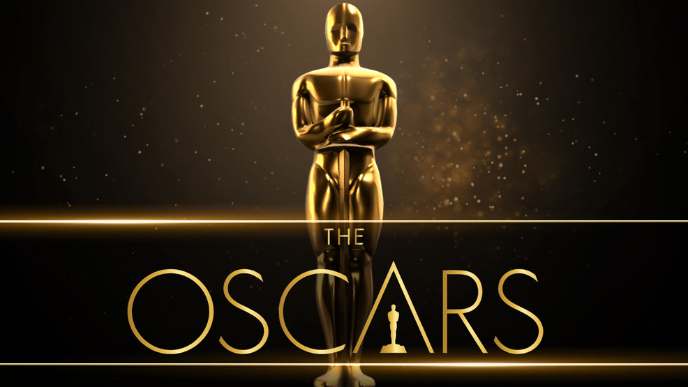 OSCARS 2021 PUSHED BACK 2 MONTHS TO 25th APRIL