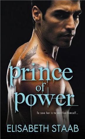 PrinceofPowerCover