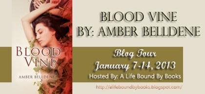 BannerFinal Blood Vine a1-1