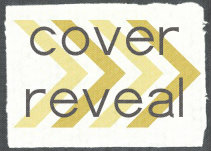 Cover Reveal…Twisted Reality by Heidi McLaughlin