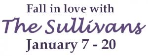 Sullivan - fall-in-love-300x114