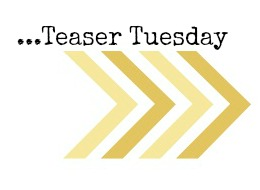 When I Was Yours by Samantha Towle….Teaser Tuesday