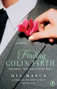 FIndingColinFirthCOVER