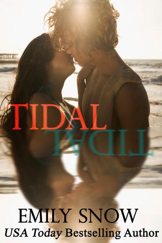 Tidal COver