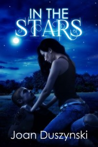 In the Stars by Joan Duszynski….Blog Tour Stop & Review