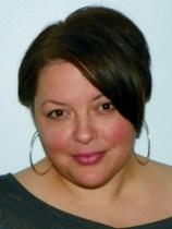 ChristineBell+Headshot