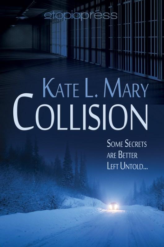 Collision_ByKateLMary-800x1200_edited