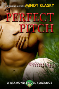 Perfect Pitch cover