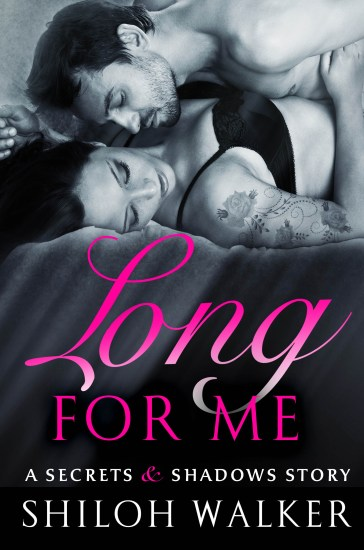 Long for me (2)