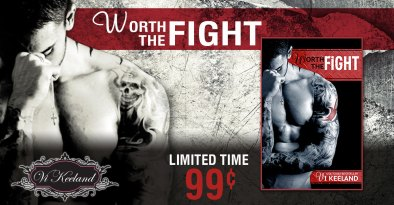 worth the fight button-2