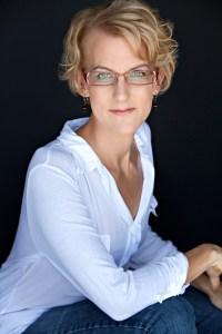 jkenner-author