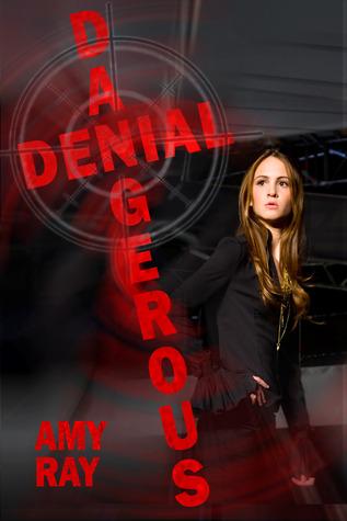 Dangerous Denial cover