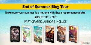 29-End-of-Summer-BLOG-TOUR-Shareables-851-x-315-300x150