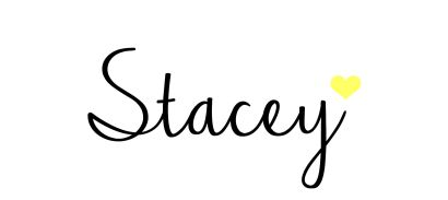 Stacey Sig