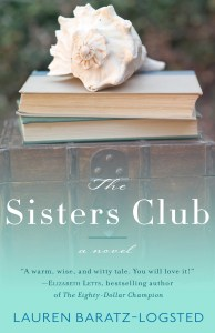 TheSistersClub_1400