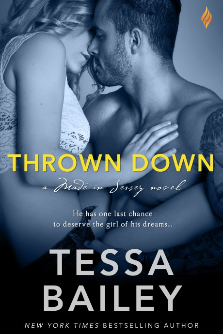 ThrownDown_1600