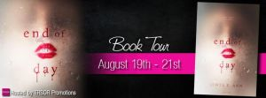 end of day book tour banner [463169]